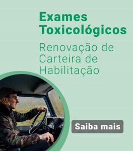 Exames-Toxicologicos-Laboratorio-Santa-Terezinha