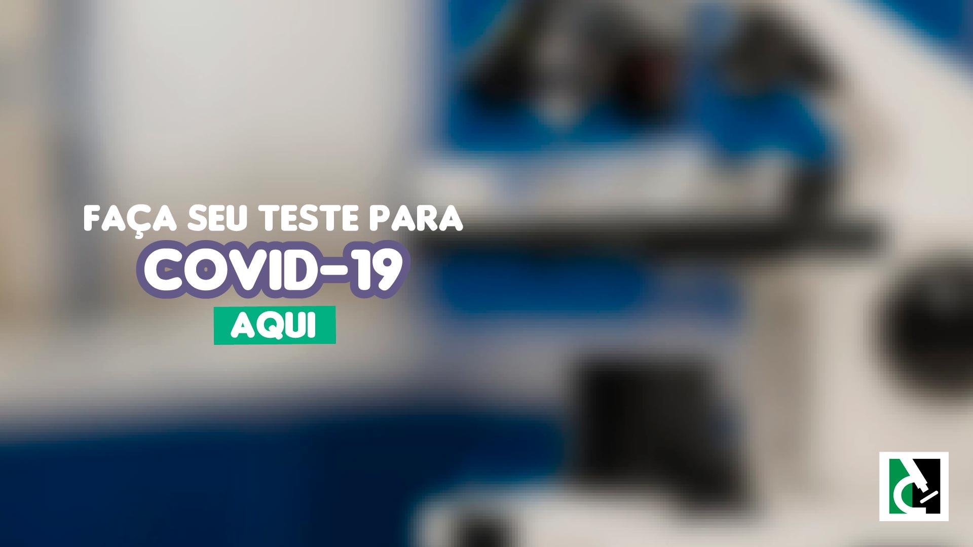 Laborato-Santa-Terezinha-Analises-Clinicas-Barbacena-covid19